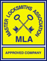 approved locksmith